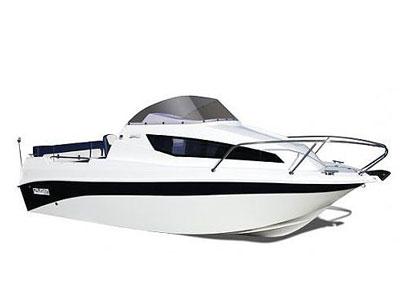 _550-cruiser-400x300