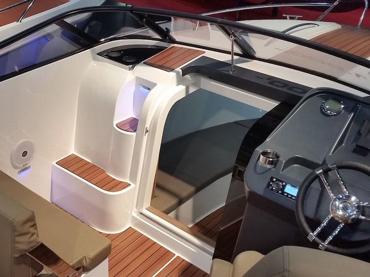 _680-cabin-400x300