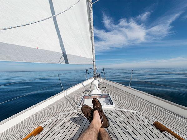 cabin-charter